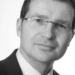 André Vendrig