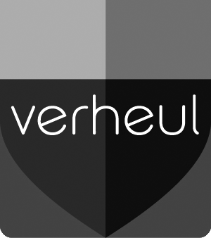 Verheul